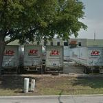 Ace Hardware distribution center in Arlington sells to Indiana investor