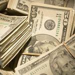 CincyTech leads $1.7 million round for local startup