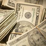 Cincinnati startup donates revenue to help other entrepreneurs