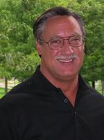 Bonanza Creek Energy CEO, founder retires