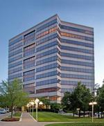 CareFirst doubles its BECO Towers space in Owings Mills