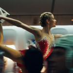 United Airlines set to debut rousing Sochi Olympics TV spot (Video)