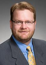 Sherman & Howard elects four members to law firm
