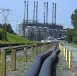 N.C. investigates possible environmental violations at proposed coal-ash burial site for Duke Energy