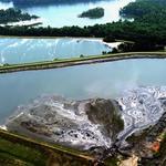 Duke Energy, UNC Charlotte establish independent coal ash panel