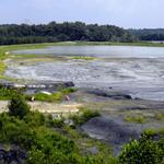 Duke Energy seeks delay in federal hearing on coal ash at Mountain Island Lake