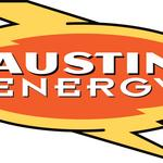 Proposed bills would allow competition for Austin Energy