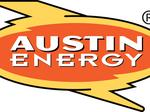 Finalists named to take over Austin Energy