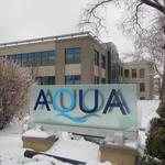 Aqua America buys wastewater system for $3.7 million