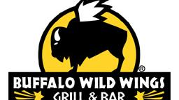 6caf32bd306 Buffalo Wild Wings is one of three new tenants opening at Windward Mall on  Oahu in