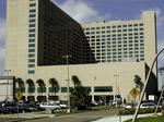 Jacksonville's Hyatt Regency sells for $110 million