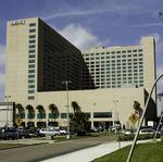 Jacksonville's Hyatt Regency sells for $110 million