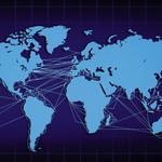 Balky trade relationships hinder exporting from North Carolina