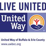 United Way sets $14.4M goal for annual campaign