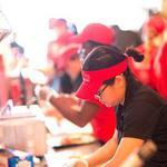 Mooyah Burgers, Fries & Shakes hires new CFO, modifies leadership team