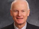 Nurses raise ethical concerns about Parrish, Richardson and ballot initiative