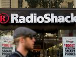 Radioshack will close 11 stores in the Bay Area as it files for bankruptcy again (video)