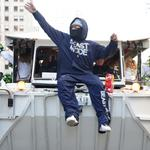 <strong>Marshawn</strong> <strong>Lynch</strong> tackles East Bay restaurant scene with soul food eatery purchase
