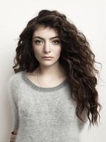Lorde to headline 2014 Preakness infield concert