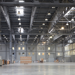 More than 50 percent of Q3 industrial leases were in this Houston submarket