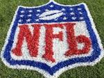 Guess what's missing from NFL's top player sales ranking?