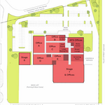 Architects sought for Austin Studios' expansion into armory building