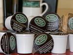 Dr Pepper Snapple, Keurig Green Mountain to merge