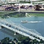 Bridge tolling system adds key partnership