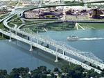 Bridge tolling system adds key partnership