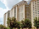 Form D Friday: Venture capital firm tied to Dallas' Maverick Capital