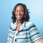 Angela Berry <strong>Roberson</strong> - Minority Business Leader Awards (Video)