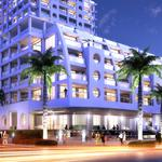 Conrad Fort Lauderdale hotel sells for $100M