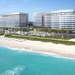 New York hedge fund manager buys Four Seasons condo in Miami-Dade for $12M