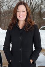Mary Sabatino, 32