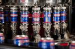 Colorado brewer Oskar Blues starts Minnesota sales