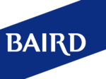 Baird launches two mutual funds