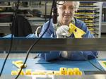 Axon Enterprise (Taser) looking to build new 325,000 SF manufacturing center