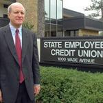 Top of The List: Charlotte's largest credit unions