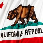 California LLC statements can now be filed online