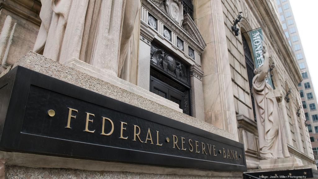 Federal Reserve Bank of Cleveland seeking members for new community advisory council covering Pittsburgh area. - Pittsburgh Business Times