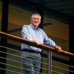 Dayton-area billionaire climbs on Forbes list