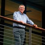 Three Ohioans make Forbes list of billionaires