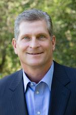 Burnham Benefits invades Bay Area, opens San Rafael outpost