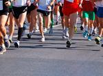 Detour ahead: Road closures announced for St. Jude Rock 'n' Roll Marathon