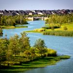 New details revealed about Johnson Development's Fort Bend County communities