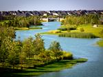 New details revealed about Johnson Development's Fort Bend communities