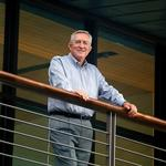 Clay Mathile: Sale will 'enhance' <strong>Iams</strong>