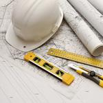 Construction employment up 9.2% in Florida