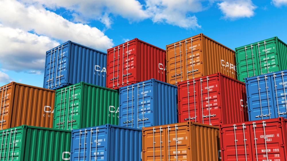 List: Alabama's top export destinations - Birmingham