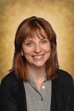Lori Rosenthal: A People on the Move Spotlight